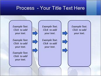 0000075892 PowerPoint Templates - Slide 86