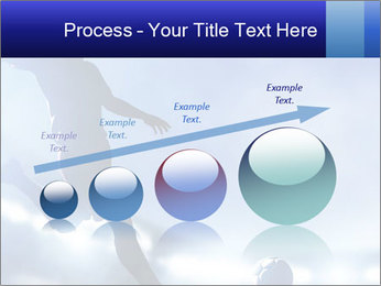 0000075892 PowerPoint Template - Slide 87