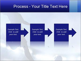0000075892 PowerPoint Template - Slide 88