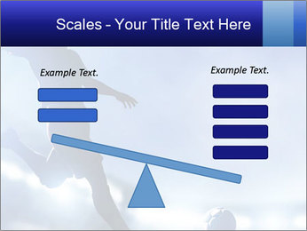 0000075892 PowerPoint Templates - Slide 89