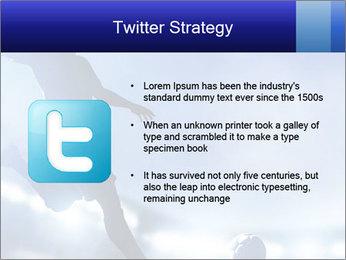 0000075892 PowerPoint Templates - Slide 9