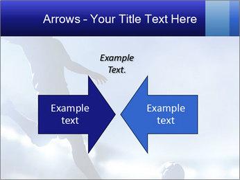 0000075892 PowerPoint Templates - Slide 90