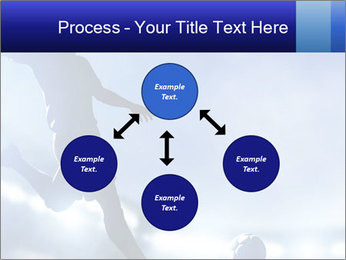 0000075892 PowerPoint Template - Slide 91