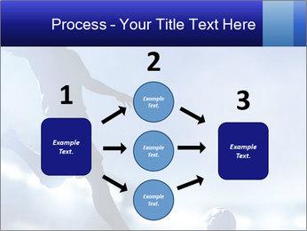 0000075892 PowerPoint Templates - Slide 92
