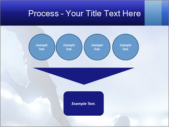0000075892 PowerPoint Template - Slide 93