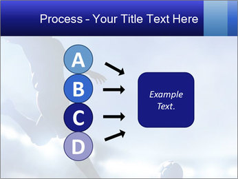 0000075892 PowerPoint Template - Slide 94