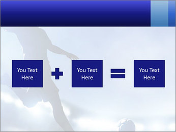 0000075892 PowerPoint Templates - Slide 95