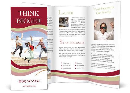 0000075893 Brochure Template