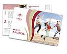 0000075893 Postcard Template