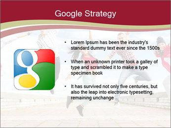 0000075893 PowerPoint Template - Slide 10