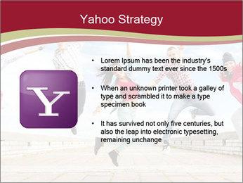 0000075893 PowerPoint Template - Slide 11