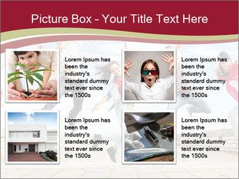 0000075893 PowerPoint Template - Slide 14