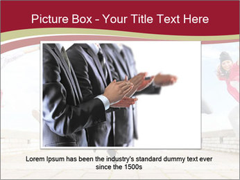 0000075893 PowerPoint Template - Slide 16
