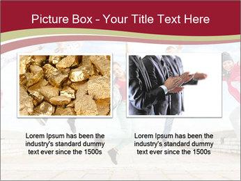 0000075893 PowerPoint Template - Slide 18