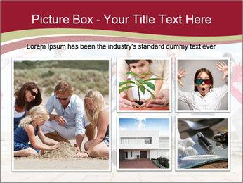 0000075893 PowerPoint Template - Slide 19