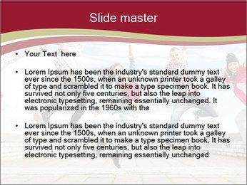 0000075893 PowerPoint Template - Slide 2
