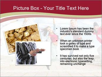 0000075893 PowerPoint Template - Slide 20