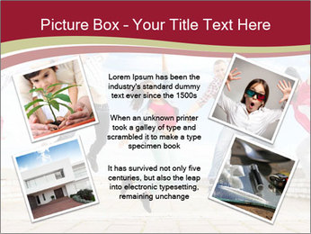 0000075893 PowerPoint Template - Slide 24