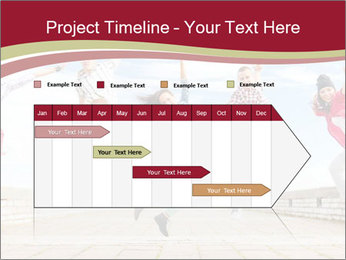 0000075893 PowerPoint Template - Slide 25