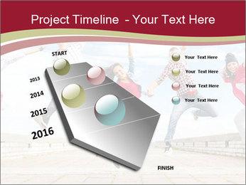 0000075893 PowerPoint Template - Slide 26