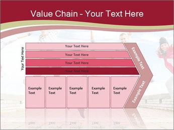 0000075893 PowerPoint Template - Slide 27
