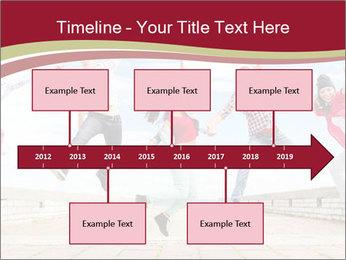 0000075893 PowerPoint Template - Slide 28