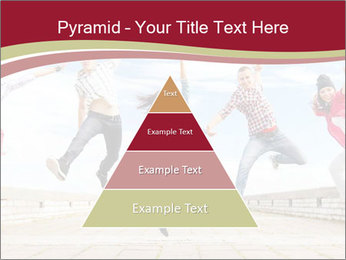 0000075893 PowerPoint Template - Slide 30