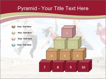 0000075893 PowerPoint Template - Slide 31