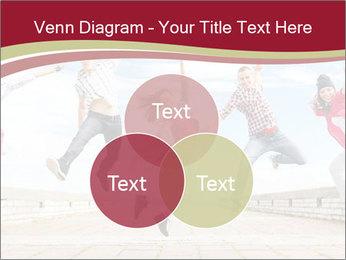 0000075893 PowerPoint Template - Slide 33