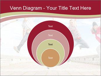 0000075893 PowerPoint Template - Slide 34