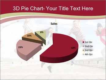 0000075893 PowerPoint Template - Slide 35