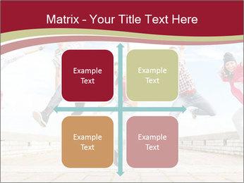 0000075893 PowerPoint Template - Slide 37