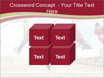 0000075893 PowerPoint Template - Slide 39