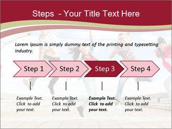 0000075893 PowerPoint Template - Slide 4