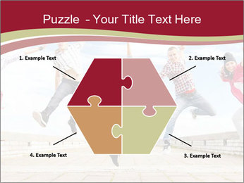 0000075893 PowerPoint Template - Slide 40