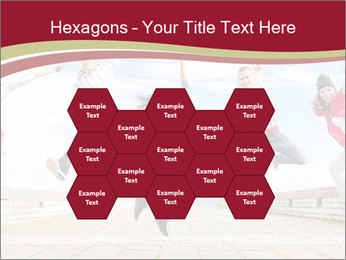 0000075893 PowerPoint Template - Slide 44