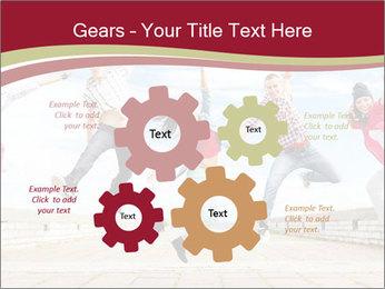 0000075893 PowerPoint Template - Slide 47
