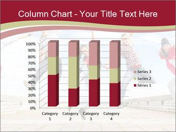 0000075893 PowerPoint Template - Slide 50