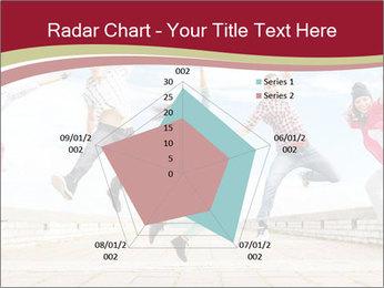 0000075893 PowerPoint Template - Slide 51