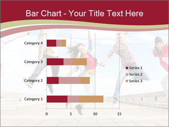 0000075893 PowerPoint Template - Slide 52