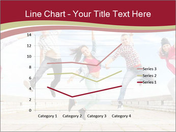 0000075893 PowerPoint Template - Slide 54