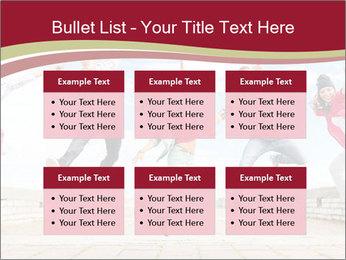 0000075893 PowerPoint Template - Slide 56