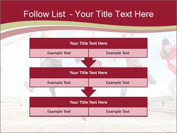 0000075893 PowerPoint Template - Slide 60
