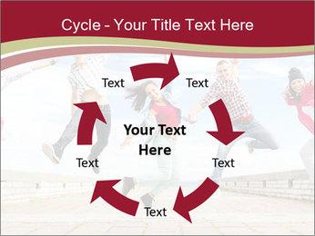 0000075893 PowerPoint Template - Slide 62