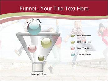 0000075893 PowerPoint Template - Slide 63