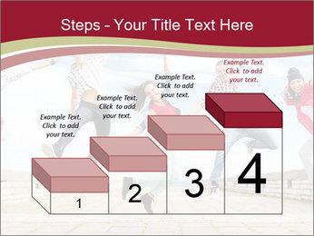 0000075893 PowerPoint Template - Slide 64