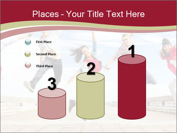 0000075893 PowerPoint Template - Slide 65