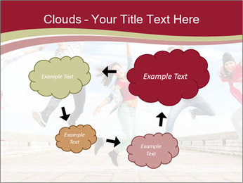 0000075893 PowerPoint Template - Slide 72