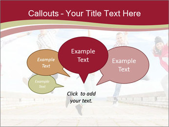 0000075893 PowerPoint Template - Slide 73