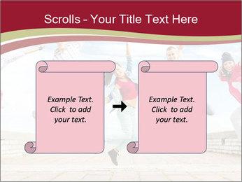 0000075893 PowerPoint Template - Slide 74